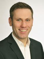 Dirk Bosbach